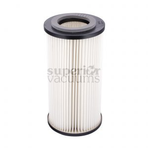 Precision Polyester Washable Pleated Filter Cartridge To Fit Tx4A And Tc4