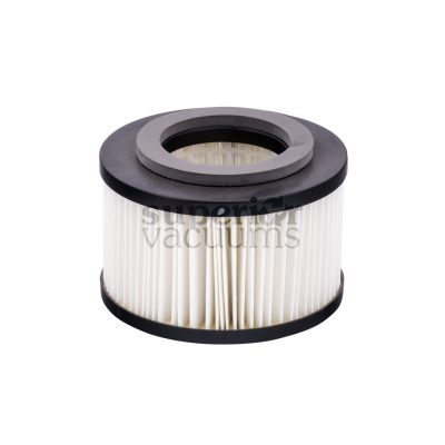 Precision Polyester Washable Pleated Intake Filter Cartridge To Fit Tx1A And Tc1