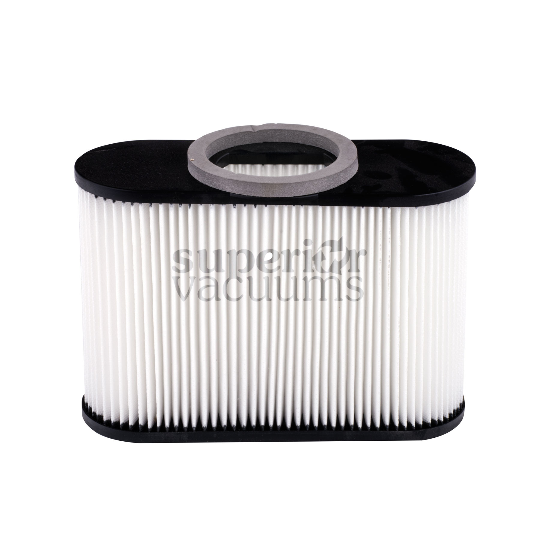 Polyester Washable Pleated Filter Cartridge To Fit Qb Q200