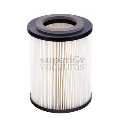 Precision Polyester Washable Pleated Filter Cartridge To Fit Tx2A And Tc2