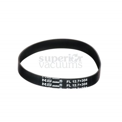 """Flat Belt Type S 84756 1/2"""" X 6"""" For Model As1101 Air Speed As1104 Asm1086 Asm1105 Asm1106 Asm1115 Asm1116 Asm1155 As1100"""
