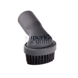 Pro Dusting Tool For Tiny Tank Canister Cpctt
