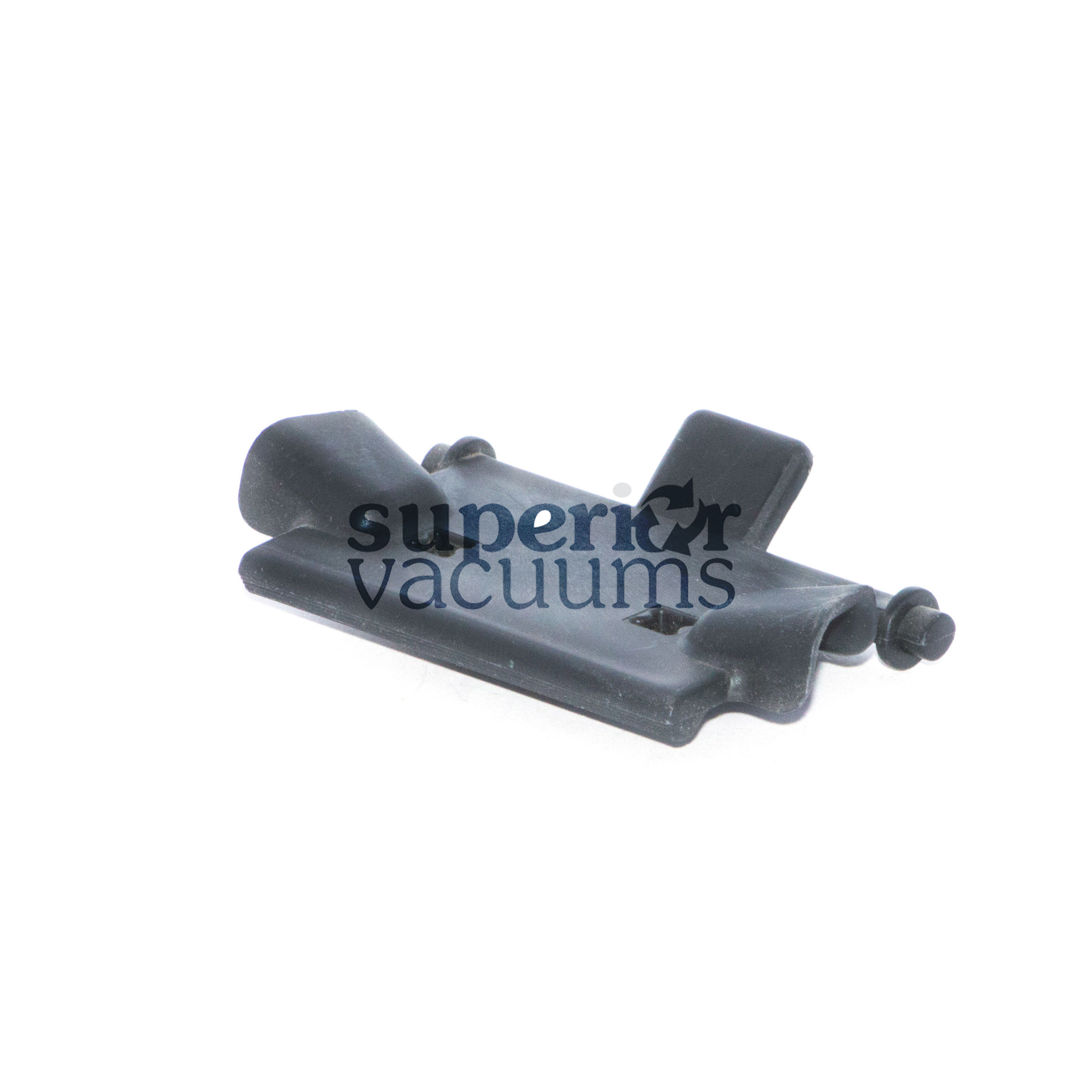 Bucket Clamps For Tubo Models Tx1A Tx2A Tx4A