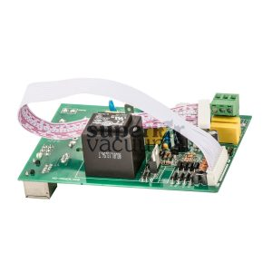 Pcb Circuit Board For Tubo Models Tx1A Tx2A Tx4A Tc1 Tc2 Tc4