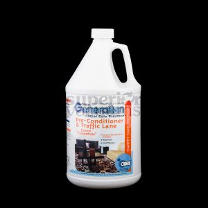 Generation Preconditioner Traffic Lane Concentrate Gallon