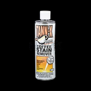 Coffee Stain Remover 16 Ounce Removes Coffee Tea Cola