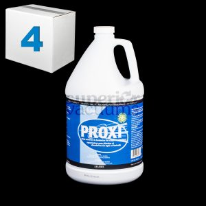 Remover Proxi 4 Litre Case Of 4