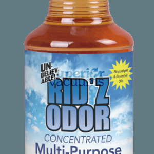 Rid Z Odor Deodorizer Orange 32 Ounce