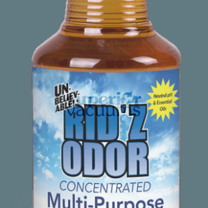 Rid Z Odor Deodorizer Hot Cinnamon 32 Ounce