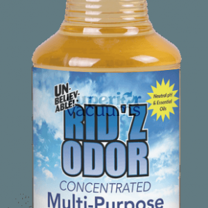 Rid Z Odor Deodorizer Lemon Drop 32 Ounce