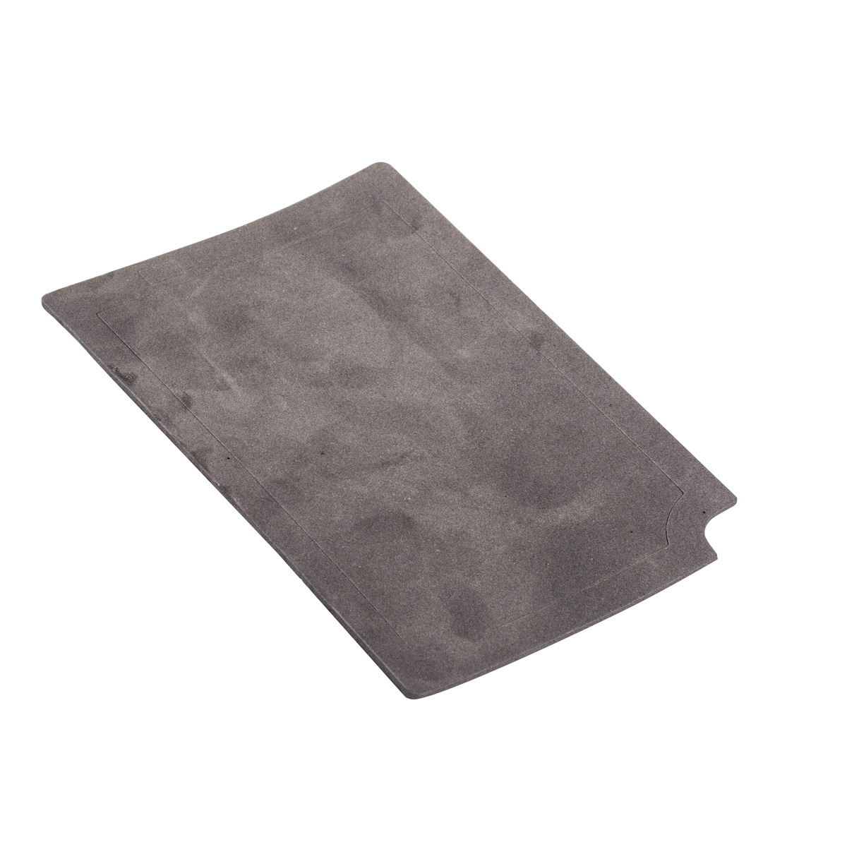 Bag Compartment Gasket For Commercial Upright Vacdcc2Hd