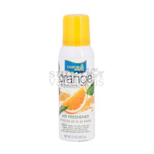 Scents Orange Squeeze 4 Oz