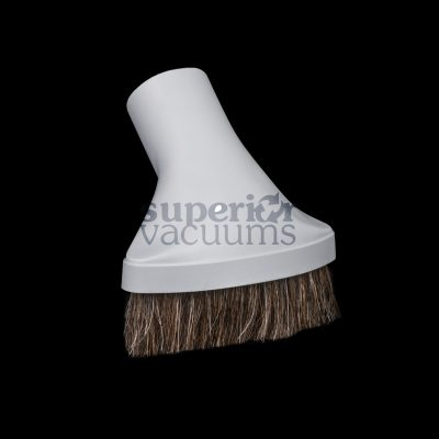 Brush Oval Grey Best Quality