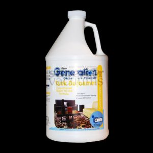 Generation Defoamer Concentrate Gallon For Recovery Tanks