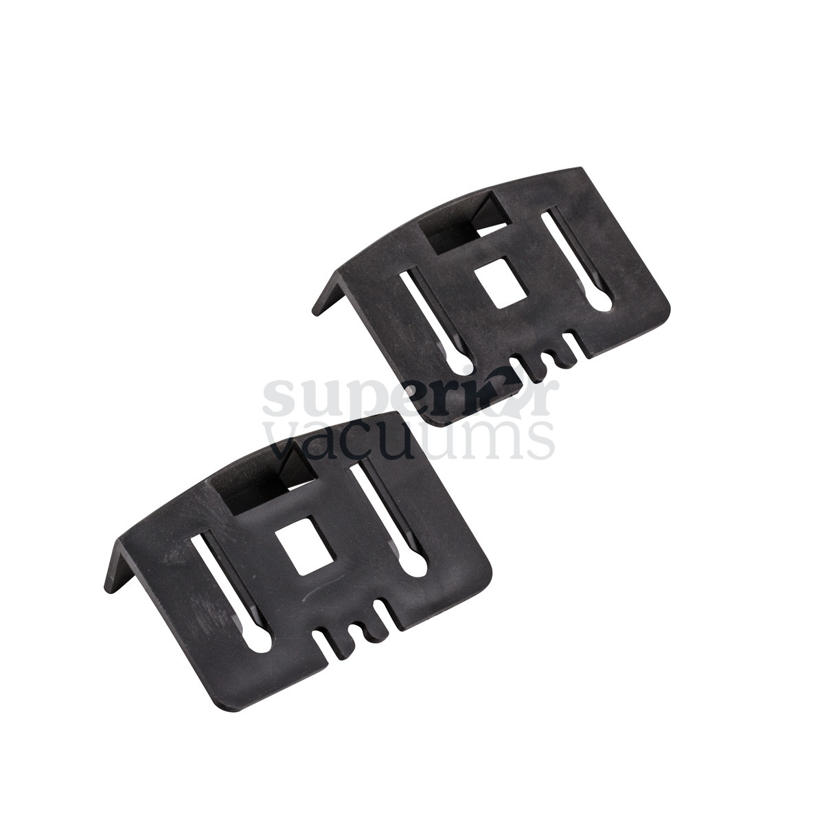 Clips For Quick Clean Dry Commercial Canister Vacuum Vacdcc200 1 Pair Numatic Nace Henry Hetty James Harry