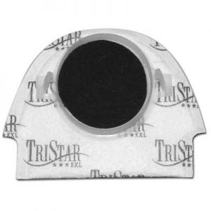 Tristar After Filter Hepa Exl Mg1 Mg2 A101N A101G