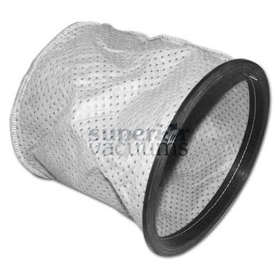 Backpack Cloth Dust Bag Fits Vac1200 Tristar Compact Soft Ring