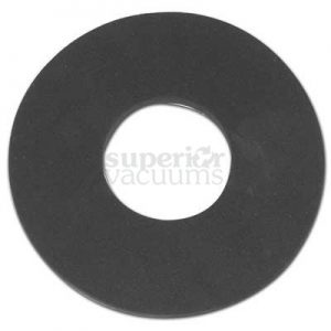 "Gasket Sponge 5.25"" With Adhesive Thinner 1/8"" Thick"