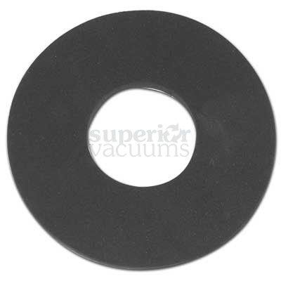 """Gasket Sponge 5.25"""" With Adhesive Thinner 1/8"""" Thick"""