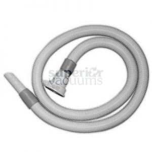 Hose Assembly 7' Generation 3 G3 Powder Grey