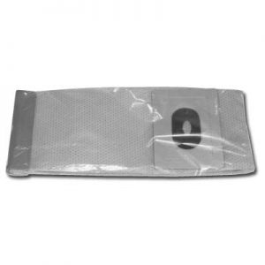 Trivac Cloth Bag Oval Opening