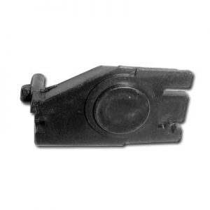 Power Nozzle Bearing Plate 350E