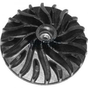 Fan Elite 12 Amp 38755019 C1413 U4271 U4645 U4293 U5209