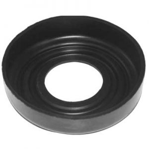 Seal Rubber 7 1/4""