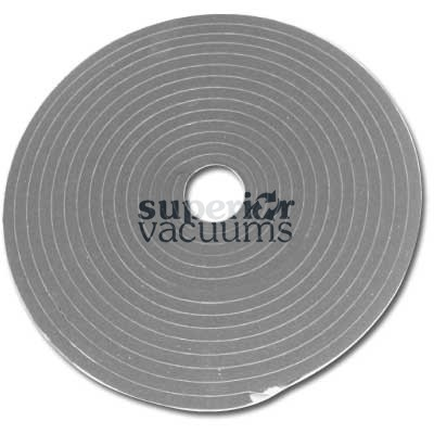 "Gasket Neoprene Foam 1"" Wide X 20' Long Strip"