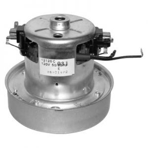 """Vc358 Eup Motor Canisters 4 1/4"""" Wide X 4 1/2"""" Tall Air Watts"""