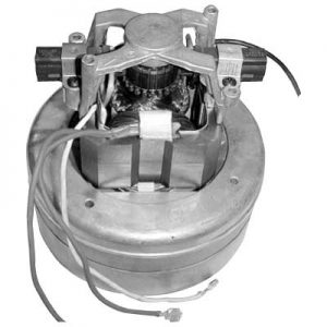 Queen Motor Assembly 2 Speed 4 Wire Majestic 95X 99A