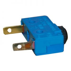 Switch For Powerbrush Motor All Models