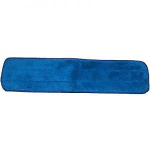 Microfiber Pad Only For The 404 Floor Tool