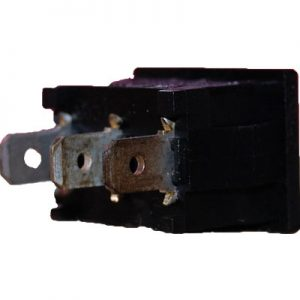 Main Switch In Handle Model Rsl4 Rsl5 Rsl5C Supralite Cleanmax Merry Maids Zm400 Zm600