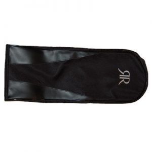 Cloth Bag Rsl4 Black