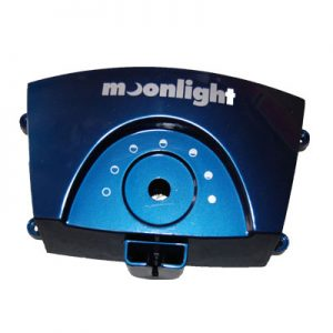 Variable Speed Cover With Clip For Tool For Moonlight Oem