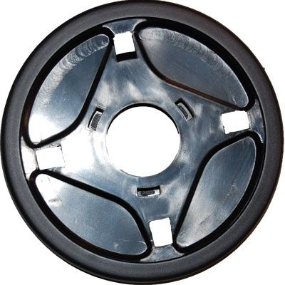 Simplicity Rear Wheel For Moonlight Pizzazz Snap Jack No Wheel Cover