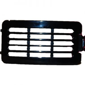 Radiance Direct Air Filter Cover Rad Radp