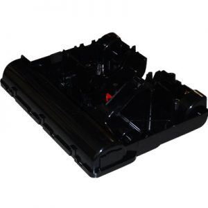 Base Tray Assembly With Upright Plastic Stop Rsl4 Rsl1