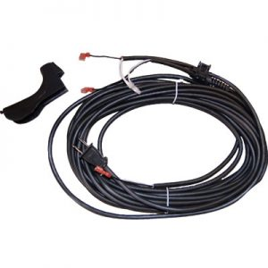 Power Cord Upgrade Kit With Cord And Wire Harness Rsl3 Sl3 Rsl2