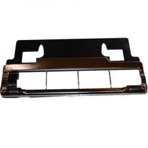 Brilliance Baseplate Cover Assembly
