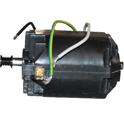Sanitaire Power Nozzle Motor Model Sc9150 Sc9180