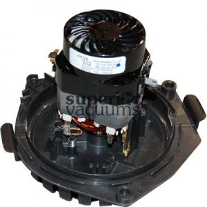 Motor Assembly For Steamvac F5914 F5878 Vac2230 F5912 F7458 F7489 F5915 1400W F5906