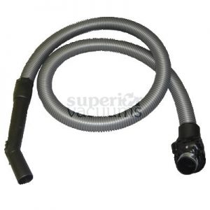 Hose Assembly For 300 Series Non Electric 6'