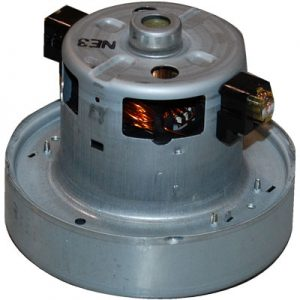 """Motor Canister 4010 5100 5115 7910 8913 4 1/2"""" Tall 5 1/4"""" Wide"""
