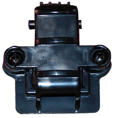Brilliance Dust Cover Latch Body Assembly