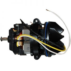 Motor Assembly With Fan Rsl3 Rsl4 Rsl1A Rsl1 Rsl2 Rsl1Ac Simplicity F3300 F3400 F3500 F3500C Cleanmax Merry Maids Zm400 Zm600