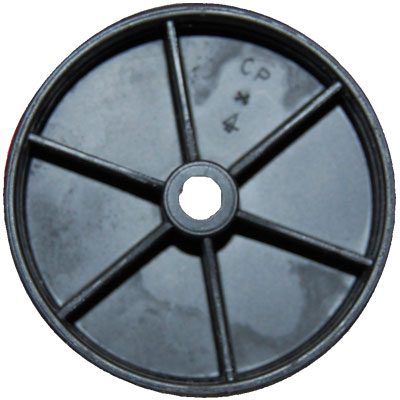 Riccar Rear Wheel For Rsl1 Rsl1A