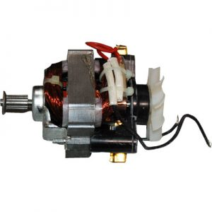 For Agitator For Commercial Upright Vacdcc2Hd