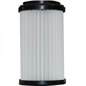 Dust Bin Filter Hepa Ac95Kbrsz000 Bagless Upright Model Mcv5454 Mcv5485 Mcv196H Mcv7720 Mcv5481 Mcv5451 Mcv5485